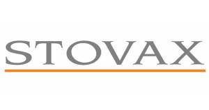 Stovax Logo