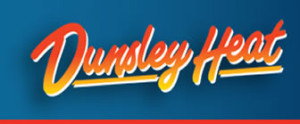 Dunsley Stoves Logo