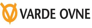 vardeovne-logo