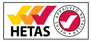 Hetas approved retailer in devon and cornwall