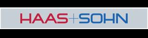 Haas & Sohn Stoves