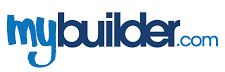 Find us on Mybuilder.com
