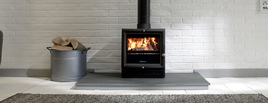 hanbury stove header image