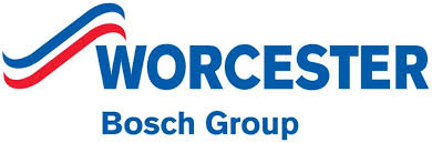 worcester bosch stoves