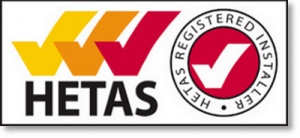 Hetas approved installer CBL Stoves