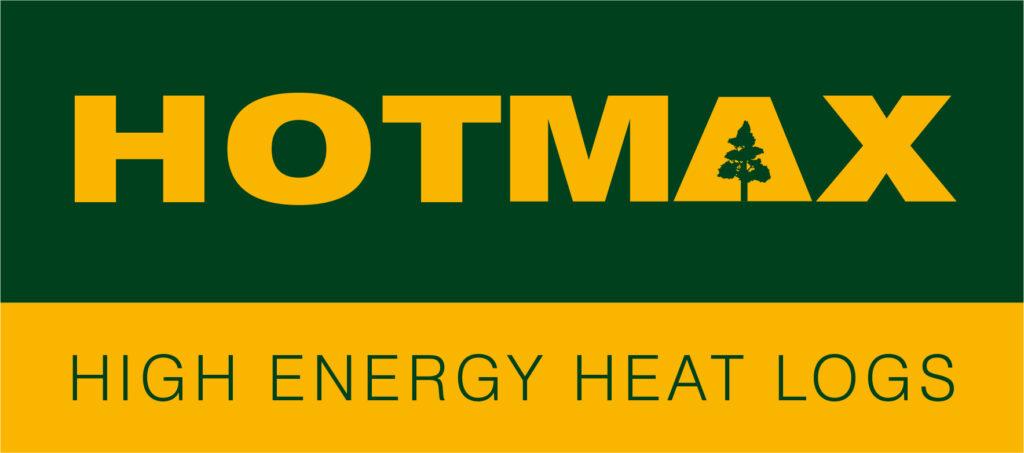 HT0MAX High energy heat