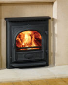 stockton-7 inset stove